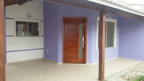 Imóvel  CASA  À VENDA MARQUÊS, MARICÁ, RJ