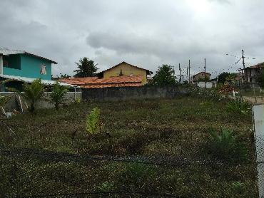 Imóvel  TERRENO  À VENDA CORDEIRINHO, MARICÁ, RJ
