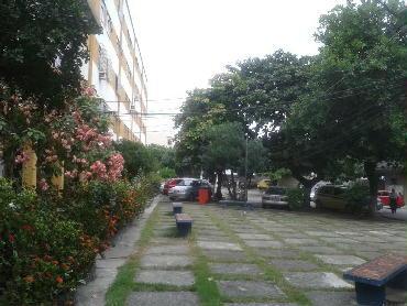 Imóvel  APARTAMENTO  À VENDA Praça Seca, Rio de Janeiro, RJ