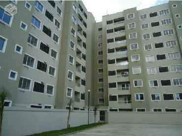 Im�vel  APARTAMENTO  � VENDA Jardim Sulacap, Rio de Janeiro, RJ