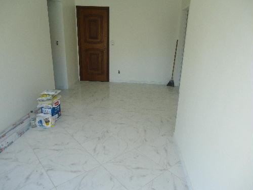 Im�vel  Apartamento  � VENDA Lins de Vasconcelos, Rio de Janeiro, RJ