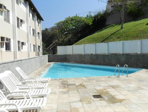 Im�vel  Apartamento  � VENDA ENGENHO DE DENTRO, Rio de Janeiro, RJ
