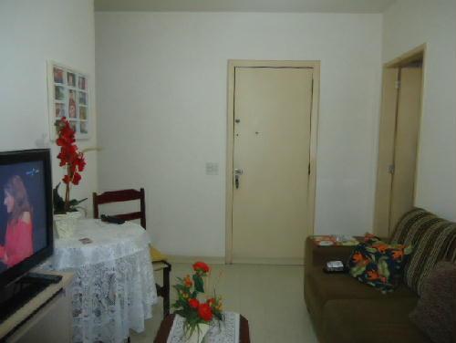 Im�vel  Apartamento  � VENDA VILA VALQUEIRE, Rio de Janeiro, RJ