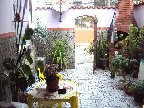 Im�vel  Apartamento  � VENDA CAMPINHO, Rio de Janeiro, RJ