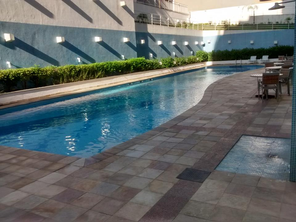 Im�vel  Apartamento  � VENDA M�ier, Rio de Janeiro, RJ