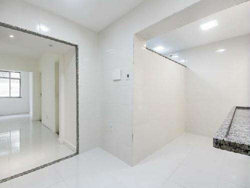 Im�vel  Apartamento  � VENDA Andara�, Rio de Janeiro, RJ