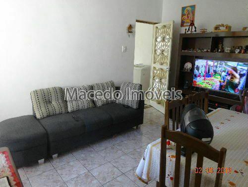 Imóvel  Apartamento  À VENDA Piedade, Rio de Janeiro, RJ