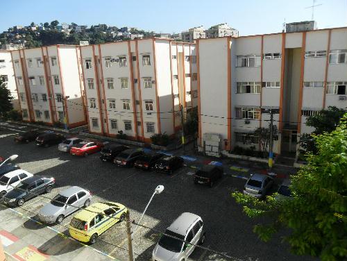 Im�vel  Apartamento  � VENDA Piedade, Rio de Janeiro, RJ