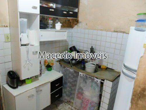 Casa - Piedade - FOTO7