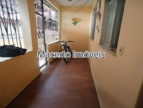 Im�vel  Casa  � VENDA �gua Santa, Rio de Janeiro, RJ