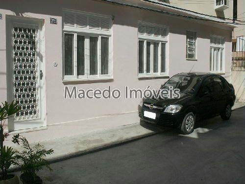 Im�vel  Casa  � VENDA ENCANTADO, Rio de Janeiro, RJ