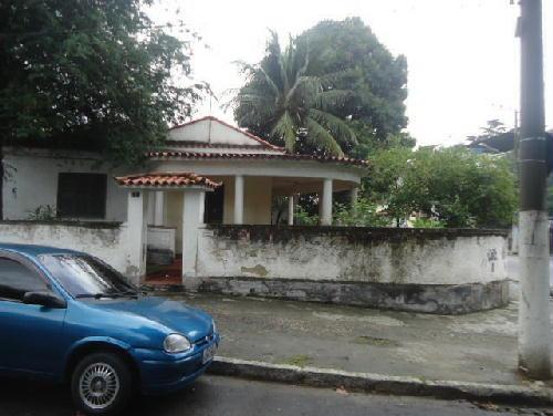 Im�vel  Casa  � VENDA Piedade, Rio de Janeiro, RJ