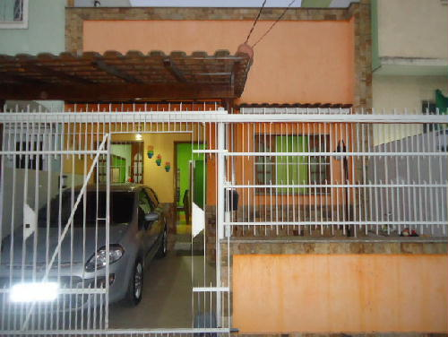 Imóvel  Casa  À VENDA Abolição, Rio de Janeiro, RJ