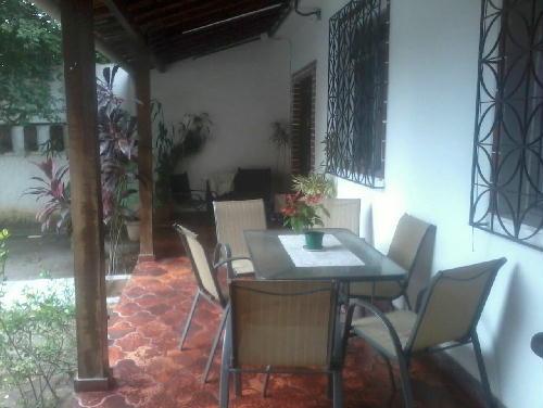 Im�vel  Casa  � VENDA ROCHA MIRANDA, Rio de Janeiro, RJ