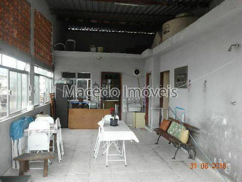 Imóvel  Casa  À VENDA ENCANTADO, Rio de Janeiro, RJ