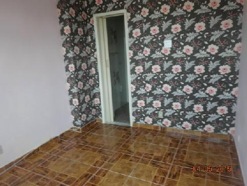 Im�vel  Casa  � VENDA CASCADURA, Rio de Janeiro, RJ