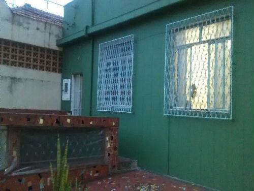 Im�vel  Casa  � VENDA CAVALCANTI, Rio de Janeiro, RJ