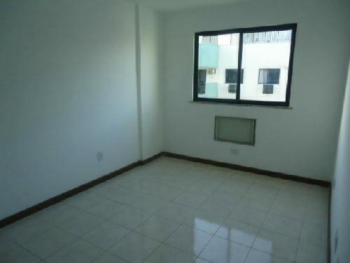Im�vel  Apartamento  � VENDA CACHAMBI, Rio de Janeiro, RJ