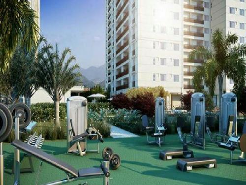 Im�vel  Apartamento  � VENDA BARRA DA TIJUCA, Rio de Janeiro, RJ