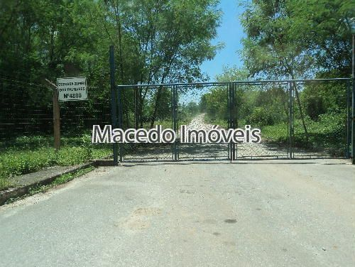 Diversos - Vila de Cava - FOTO3