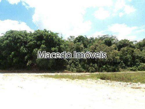 Diversos - Vila de Cava - FOTO12