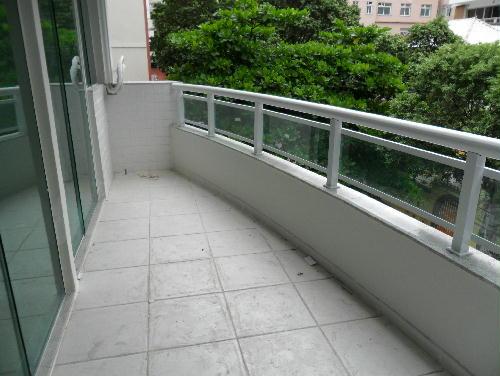 Im�vel  APARTAMENTO  � VENDA Tijuca, Rio de Janeiro, RJ