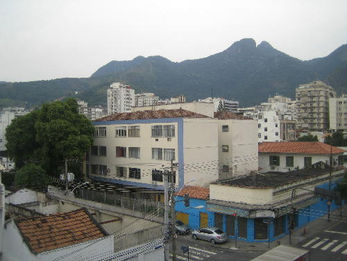Im�vel  APARTAMENTO  � VENDA Vila Isabel, Rio de Janeiro, RJ