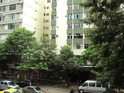 Im�vel  APARTAMENTO  � VENDA Laranjeiras, Rio de Janeiro, RJ