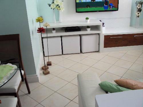Im�vel  CASA DUPLEX  � VENDA Rocha, Rio de Janeiro, RJ