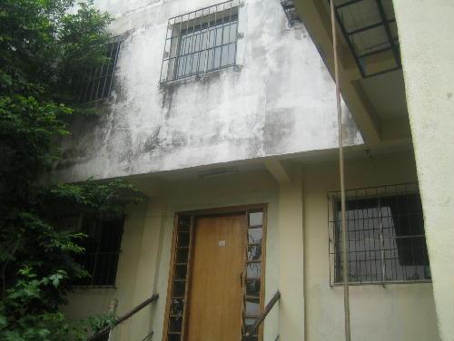 Im�vel  CASA  � VENDA Engenho Novo, Rio de Janeiro, RJ