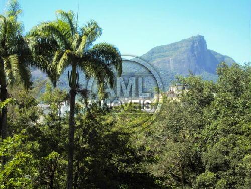Im�vel  APARTAMENTO  � VENDA Leblon, Rio de Janeiro, RJ