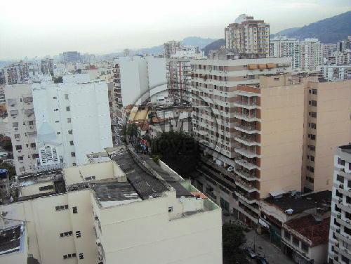 Imóvel  APARTAMENTO  À VENDA Vila Isabel, Rio de Janeiro, RJ