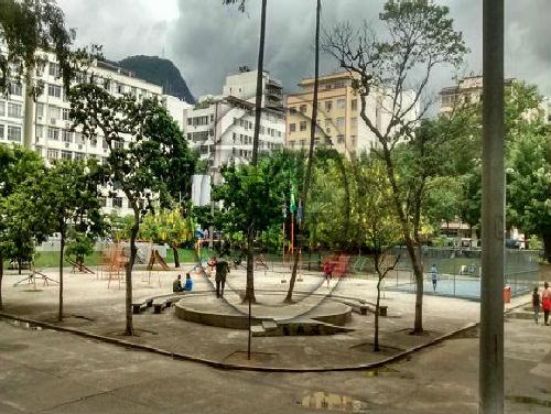 Imóvel  APARTAMENTO  À VENDA Tijuca, Rio de Janeiro, RJ