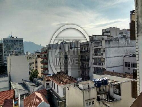 Im�vel  COBERTURA  � VENDA Tijuca, Rio de Janeiro, RJ