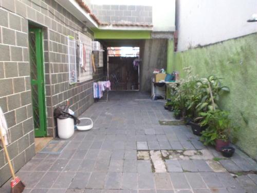 Im�vel  APARTAMENTO  � VENDA Bento Ribeiro, Rio de Janeiro, RJ