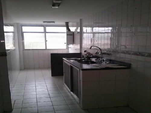 Im�vel  APARTAMENTO  � VENDA Pra�a Seca, Rio de Janeiro, RJ