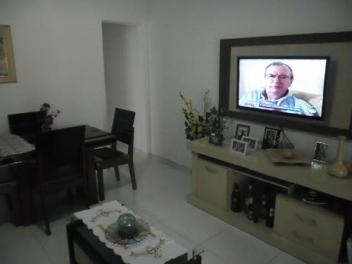 Im�vel  CASA  � VENDA Oswaldo Cruz, Rio de Janeiro, RJ