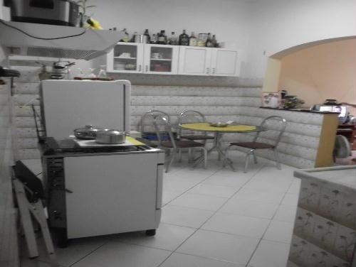 Im�vel  CASA  � VENDA MADUREIRA, Rio de Janeiro, RJ