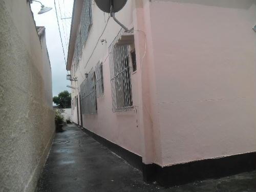 Im�vel  APARTAMENTO  � VENDA SULACAP, Rio de Janeiro, RJ