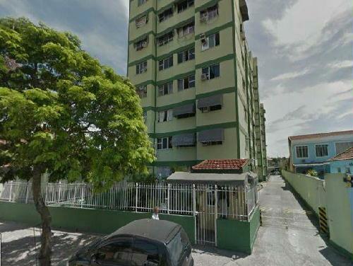 Im�vel  APARTAMENTO  � VENDA REALENGO, Rio de Janeiro, RJ
