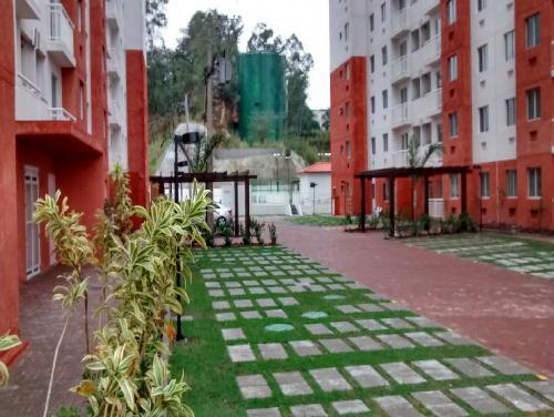 Im�vel  APARTAMENTO  � VENDA CURICICA, Rio de Janeiro, RJ