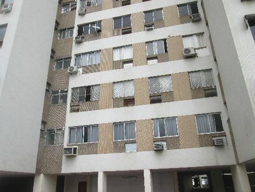 Im�vel  APARTAMENTO  � VENDA MADUREIRA, Rio de Janeiro, RJ
