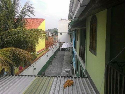 Im�vel  CASA  � VENDA BENTO RIBEIRO, Rio de Janeiro, RJ
