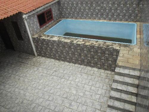Im�vel  CASA  � VENDA BANGU, Rio de Janeiro, RJ