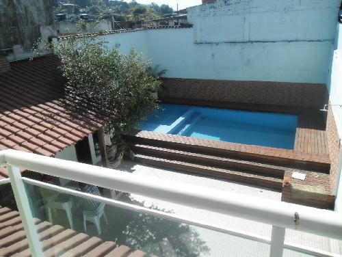 Im�vel  CASA  � VENDA ANCHIETA, Rio de Janeiro, RJ