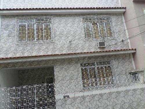 Im�vel  CASA  � VENDA CAMPINHO, Rio de Janeiro, RJ