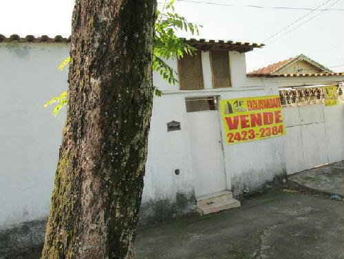 Im�vel  CASA  � VENDA SULACAP, Rio de Janeiro, RJ