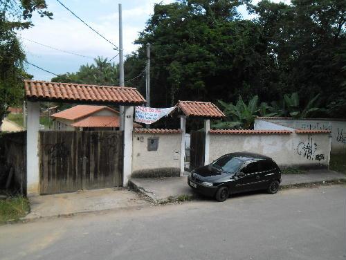 Im�vel  TERRENO  � VENDA PEDRA DE GUARATIBA, Rio de Janeiro, RJ