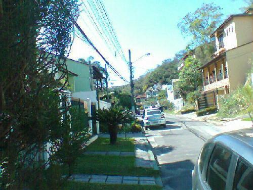 Im�vel  TERRENO  � VENDA VILA VALQUEIRE, Rio de Janeiro, RJ