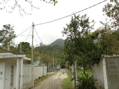 Im�vel  TERRENO  � VENDA VARGEM GRANDE, Rio de Janeiro, RJ